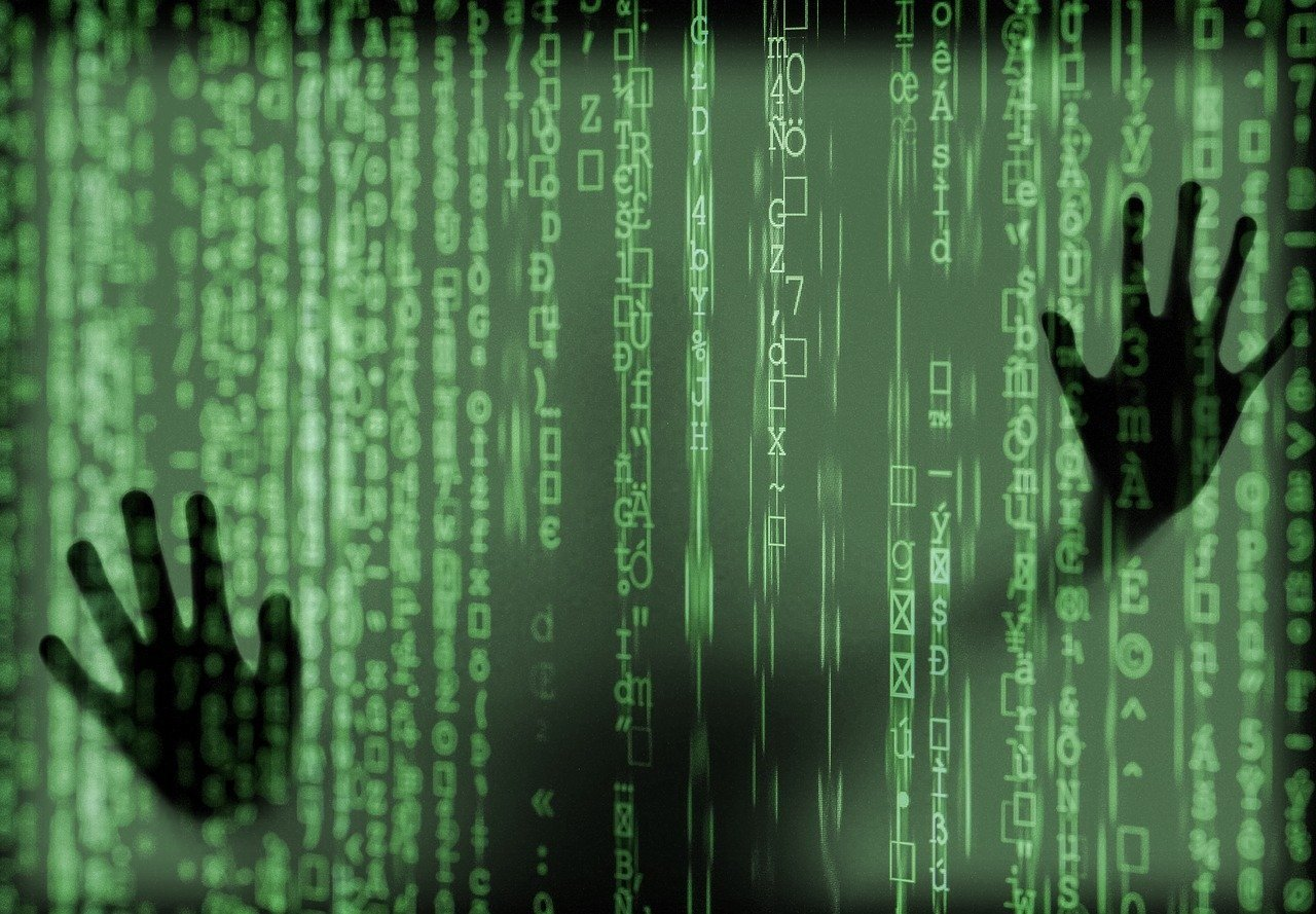 PR Software Vendors Wrestle with Cybersecurity