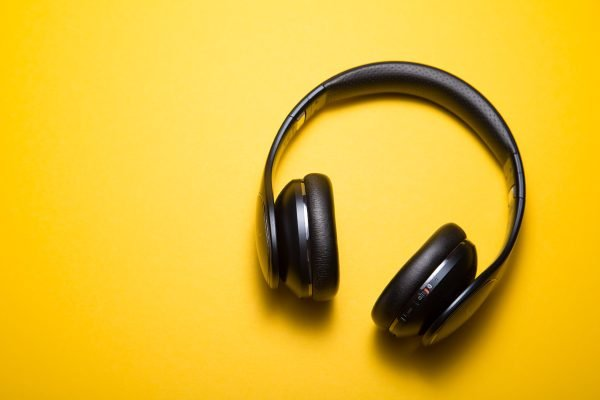 How Do You Monitor for Mentions on Podcasts [PR Tech Sum]
